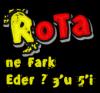 TheRota