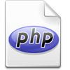 Webscripti