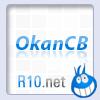 OkanCB