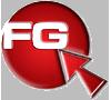 FlashGunlugu