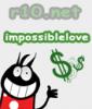 impossiblelove
