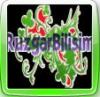 RuzgarBiLisiM_