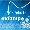 exlampe