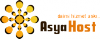 AsyaHost