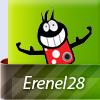 Erenel28