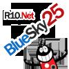 BlueSky25