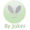 ByJoker