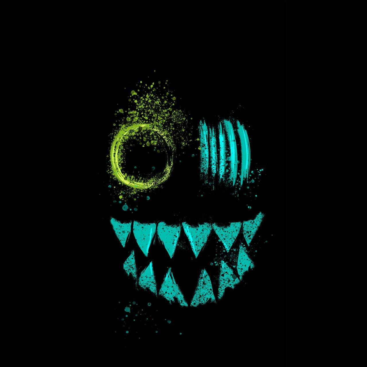 Belorin - ait Kullanıcı Resmi (Avatar)