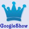 GoogleShow