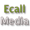 EcallMedia
