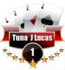 TunaJLucas