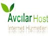AvcilarHost