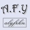 AFYILMAZ