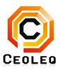 Ceoleq