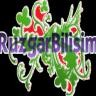 RuzgarBiLis1M
