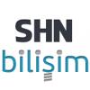SHNBilisim