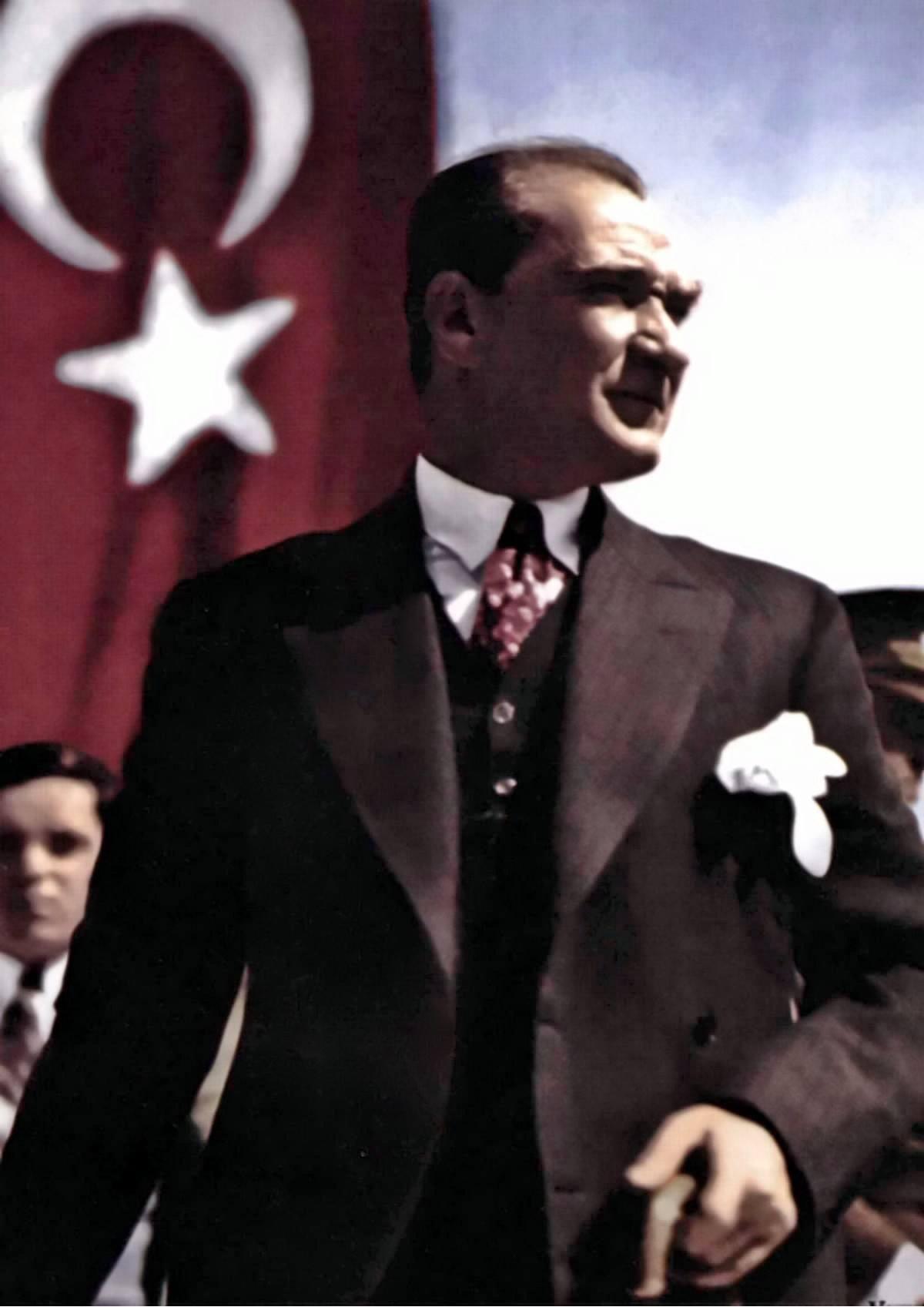 Ads_Turk