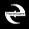 KaraQan
