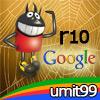 umit99