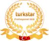turkstar