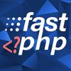 FastPHP