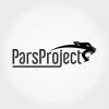 ParsProject