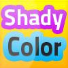 ShadyColor