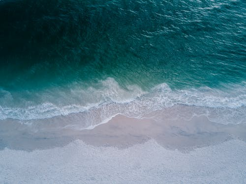 Denizs