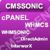 CMSsonic