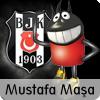 Mustafa Maşa