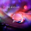 ExpLasioN