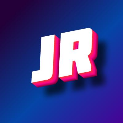 jrmateja