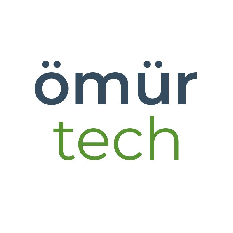 OmurTech