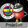 ProjeSoft