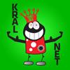 KralNet