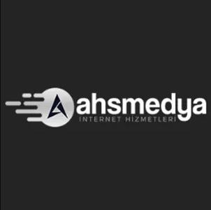AhsMedya