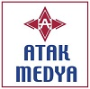 Ahmettaha