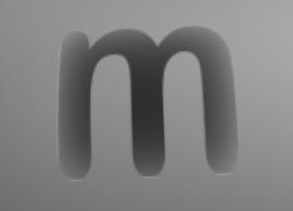 WebMert