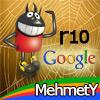 MehmetY