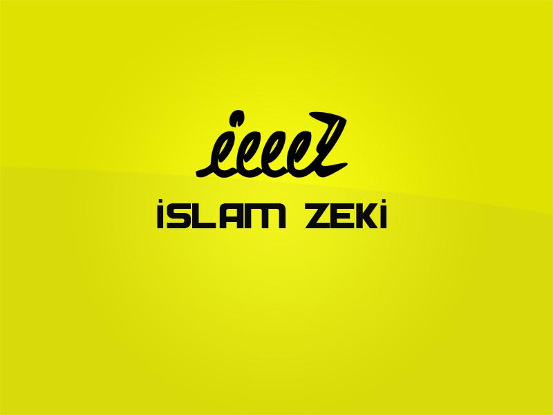 islamzeki