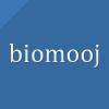biomooj