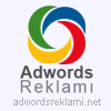 Adwords07