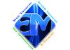 ErcellMedia