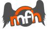 Myflyhosting