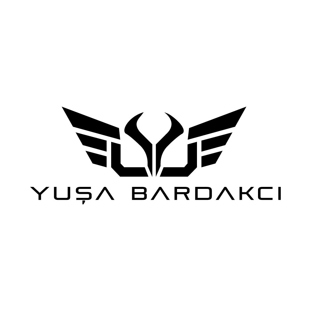 YusaBardakci