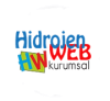 HidrojenWEB