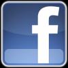 facebookum