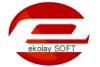 ekolaysoft