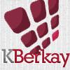 KBerkay