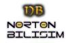 NortonBilisim